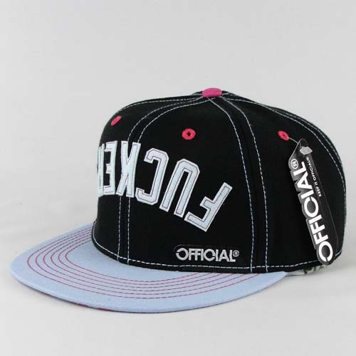 Official-Fuckers-Snapback-2-500×500  bd12658ea596